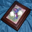 jewelry-box-corsage-display-in-cherry-wood