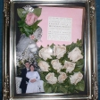 6-07-carolyn-wilbourn-wedding-display