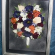 4-06-stephanie-kuykendall-wedding-bouquet